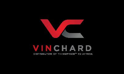 VINCHARD